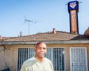motel owners shelter homeless